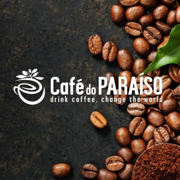 Cafe do Paraiso